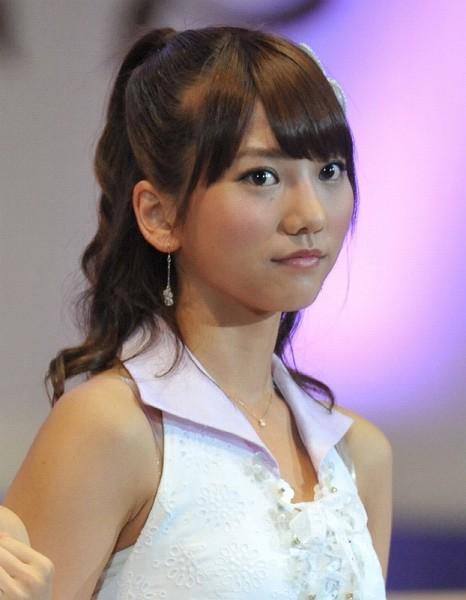 高城亜樹 新米パパとママ頑張っております」 元AKB48・高城亜樹、無事退院 ...