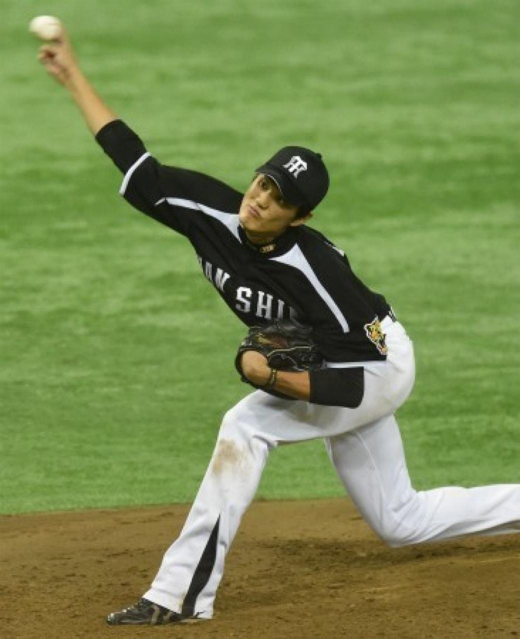 金村義明氏「他球団に合わせる顔が無い」 自主練再開の阪神に苦言 ...