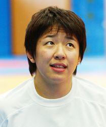 女子レスリング 戦極が浜口京子獲り? | リアルライブ