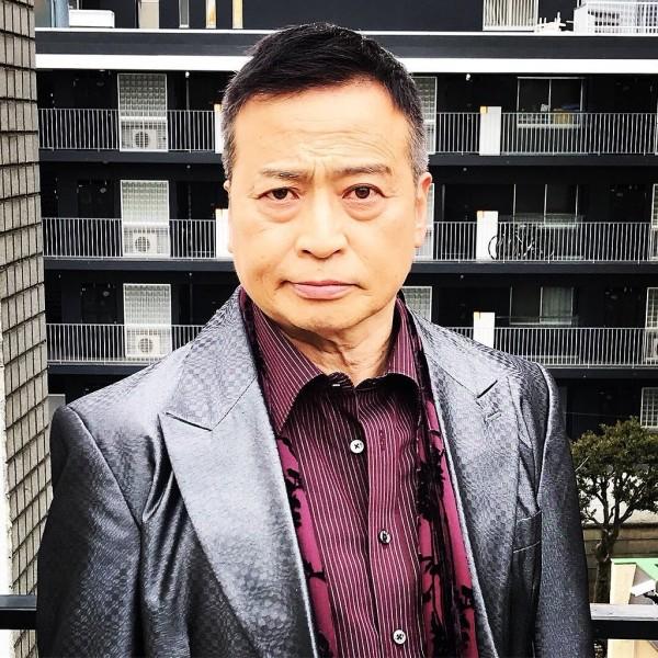 """韓国ヘイト発言をした」ラサール石井、イチロー選手を批判 """"事実無根 ..."""