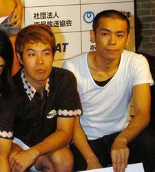 事務 所 タカトシ 有吉弘行が『有吉ぃぃeeeee!』で行ったゲームで「4が出なかったら退社」と宣言し騒然|ニフティニュース