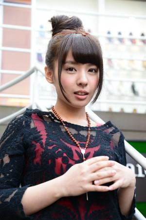 NMB48 山田菜々 理想の結婚生活を語る | リアルライブ